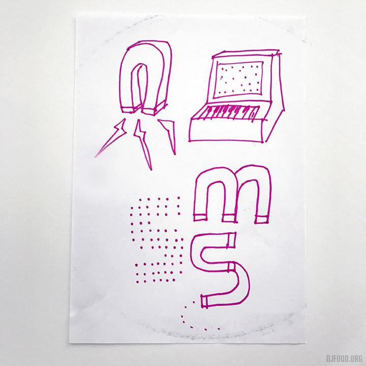 SamSpence sketch