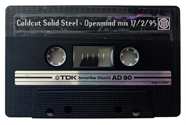 02 CCSS Openmind Mixcloud