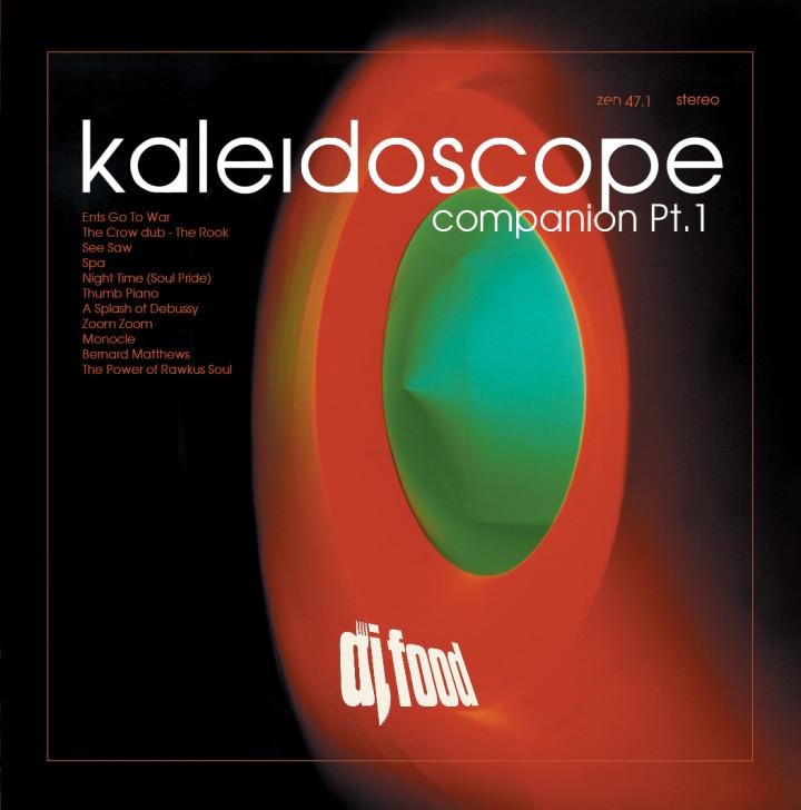 KC cover pt.1