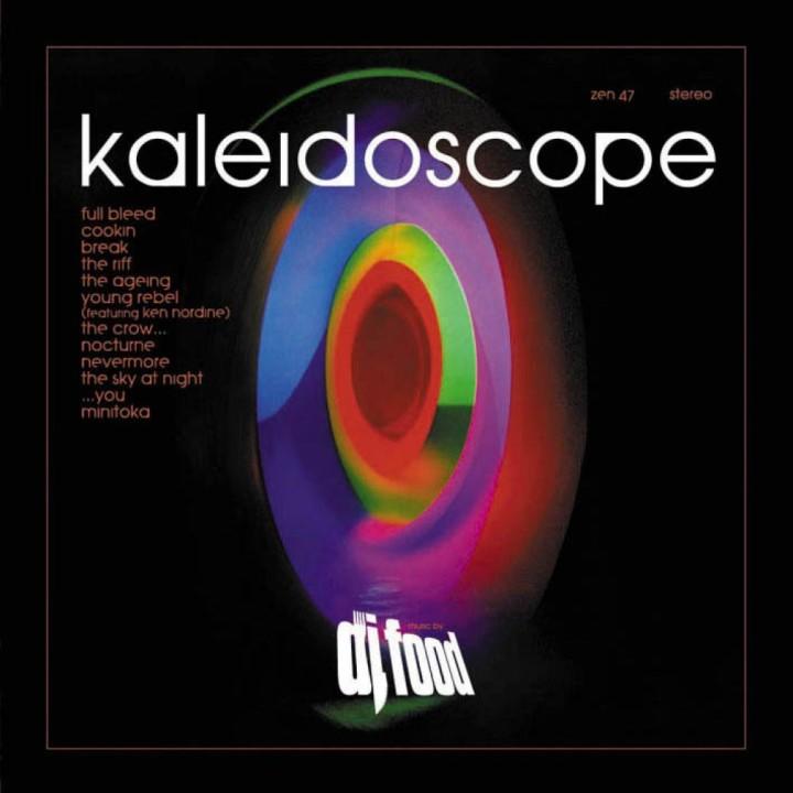 kaleidoscope-main