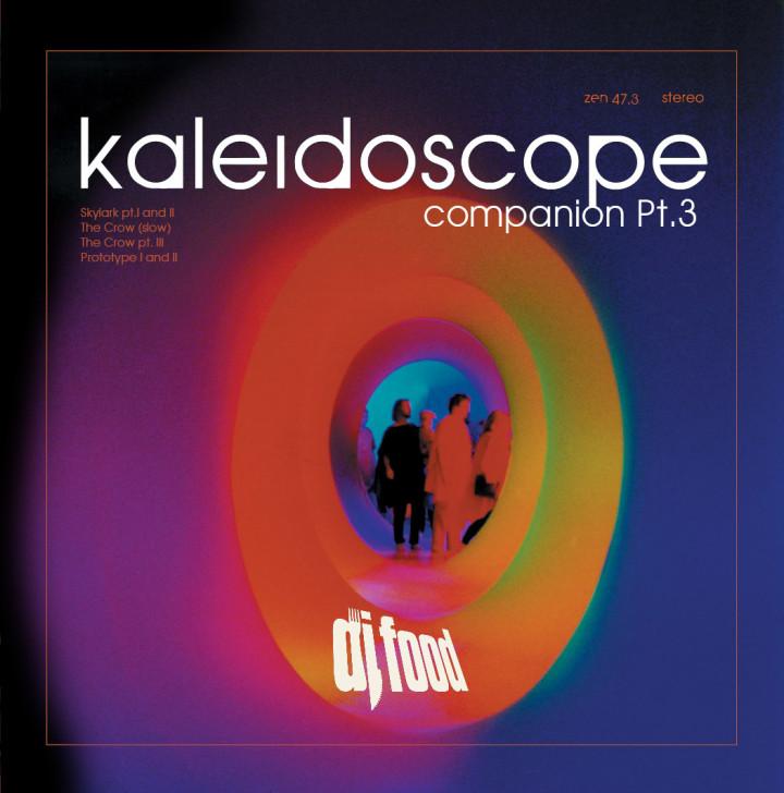KC cover pt.3