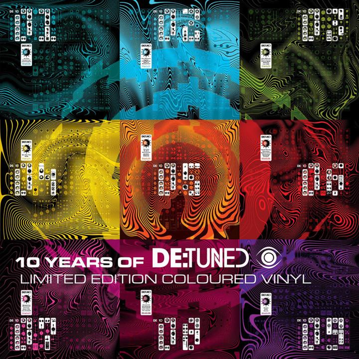 DE10 Ltd Col Vinyl web