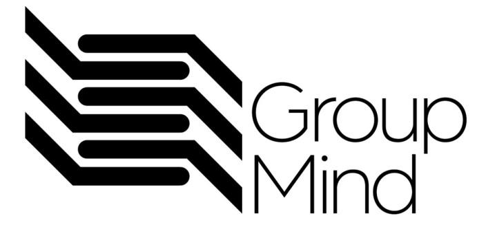 Group Mind