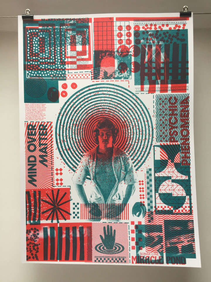 NT print