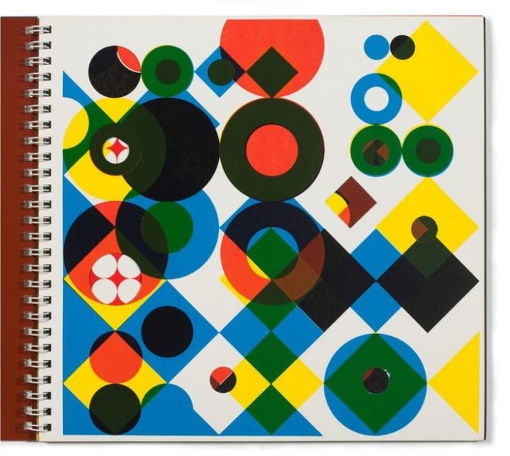 ea583f3d6cd09c29c15920c287536afa--dieter-roth-artists-book