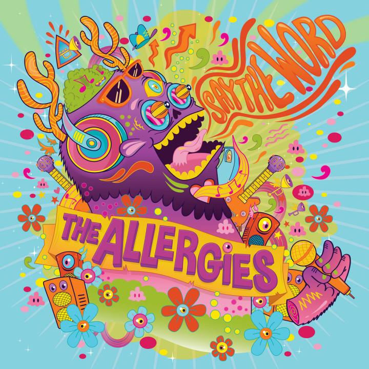 Allergies LP
