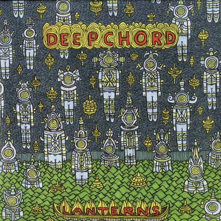 Deepchord LP