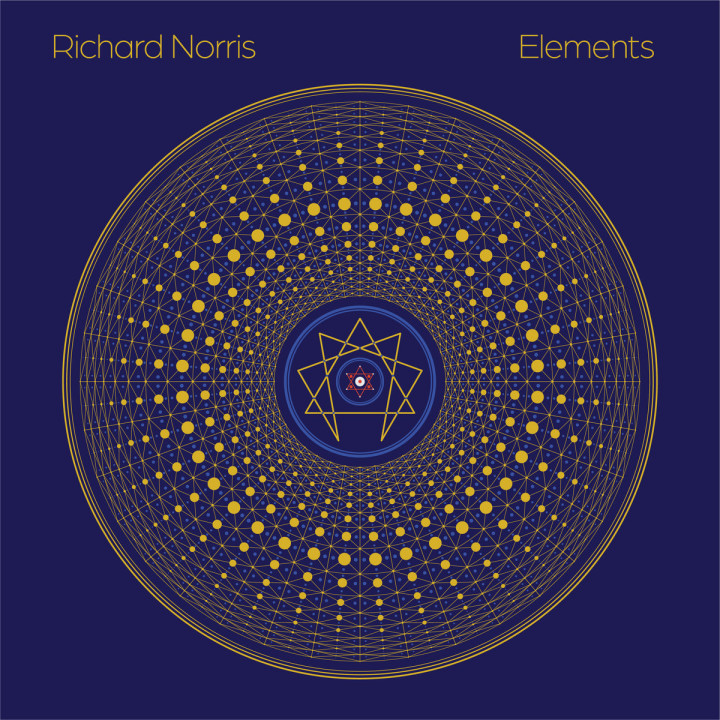 RN Elements