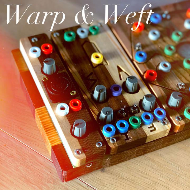 Scanner W+W