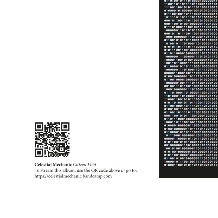 Screenshot 2020-07-06 at 12.47.20