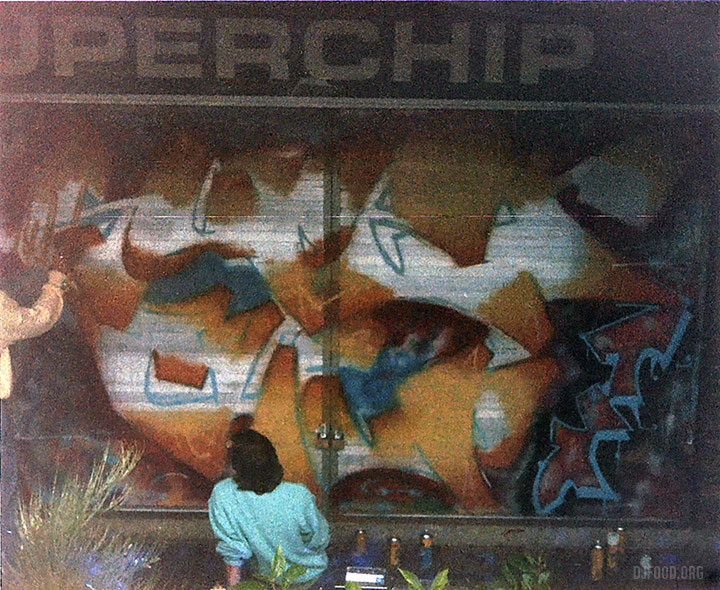 Super Chip 2