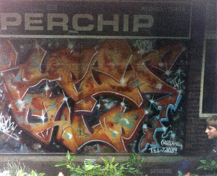 Super Chip 5