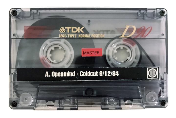 25 Tape