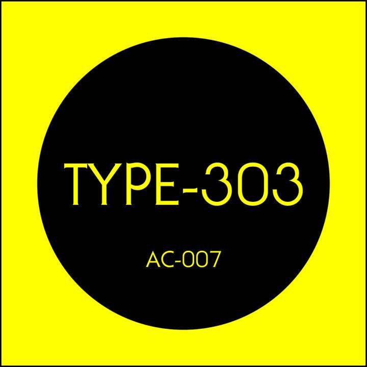 AC-007