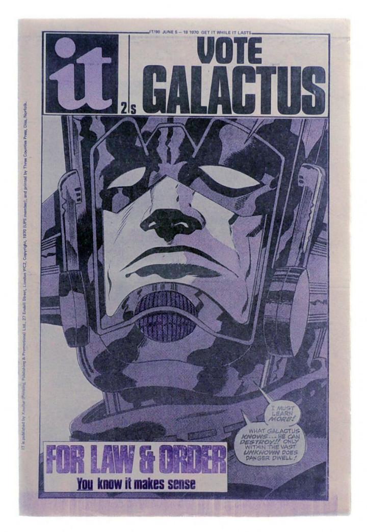 International-Times-No-80-June-5-18-1970-Vote-Galactus-for-Law-Tralte-du-Savoir-Vivre-Phun-City-14544-p[ekm]850x1234[ekm]