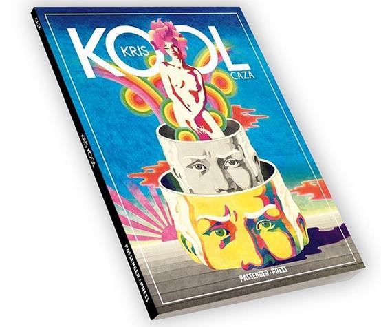 KK cover