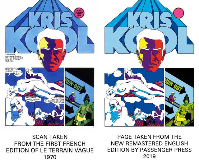 pagine-KRIS-KOOL-a-confronto-01-ENG-V2