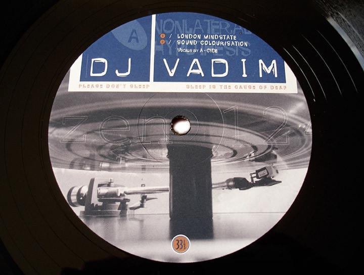 DJVadim_NonLat_12_label