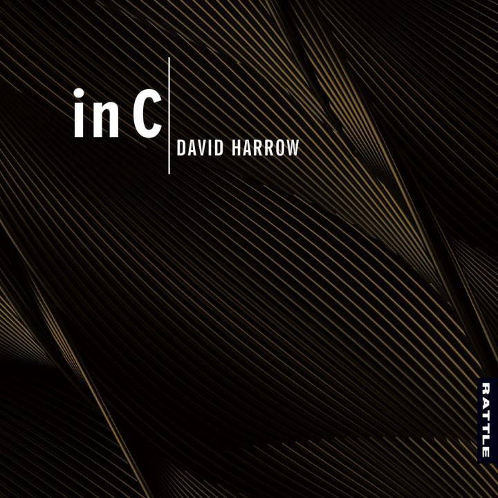 In C David Harrow