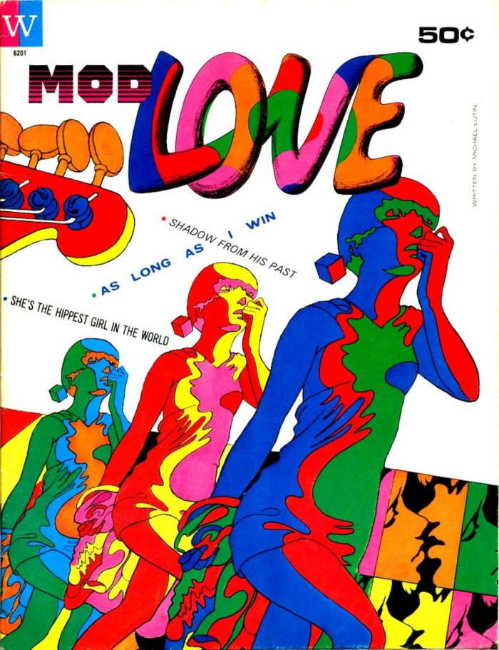 3503680-mod-love-cover-art-e1439262598915