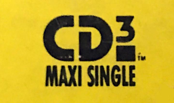CD3 logo banner