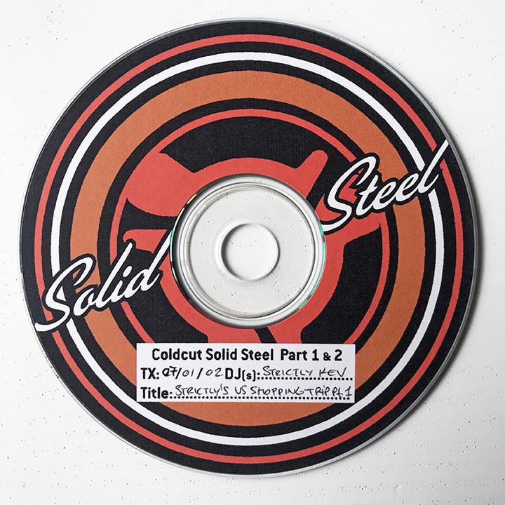 MS42 CD