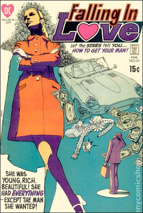 fc8141f7f7a3d9d51f3341691aa0ab4d--old-comic-books-romance-comics