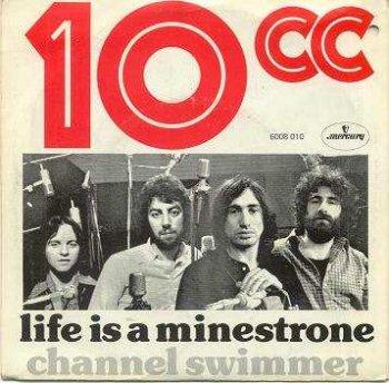 0-10cc-life