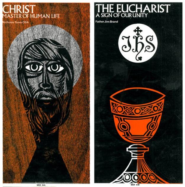 Euchrist 2 copy