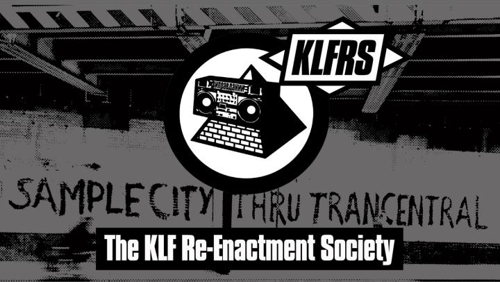 KLF RES