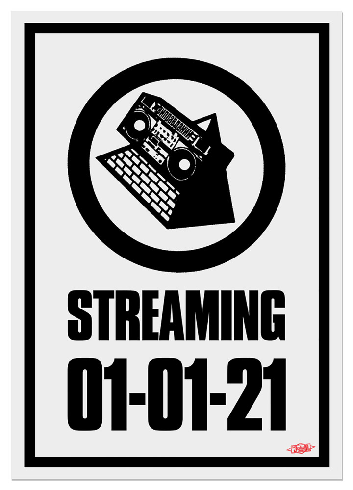 KLF-Streaming-POSTER-A1-for-print