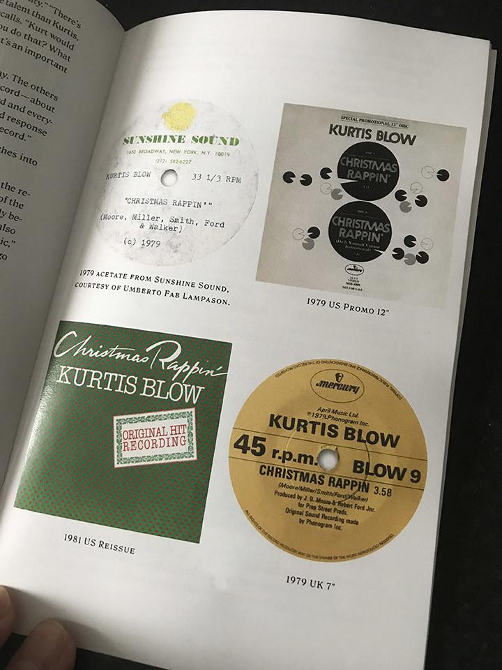 Kurtis Blow 4