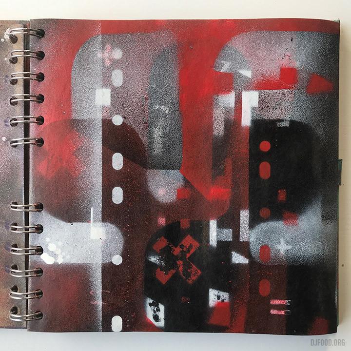 Savant book 2