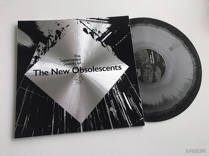 TNO Hyperspace