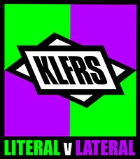 literal