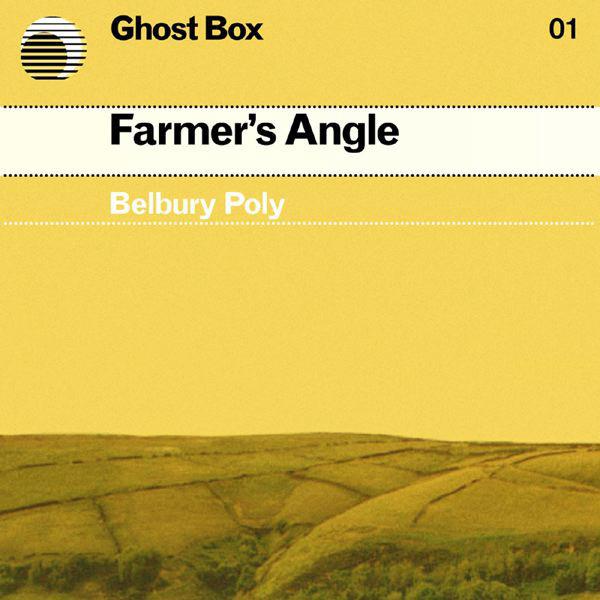 Belbury Poly Farmers Angle