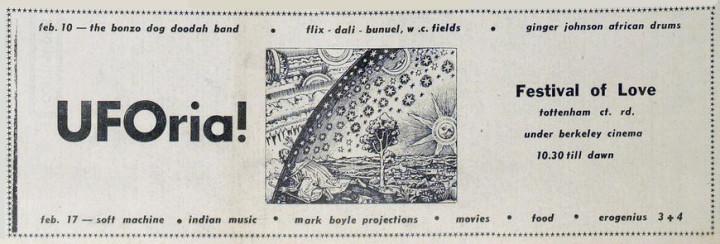 IT_1967-02-13_B-IT-Volume-1_Iss-8_016