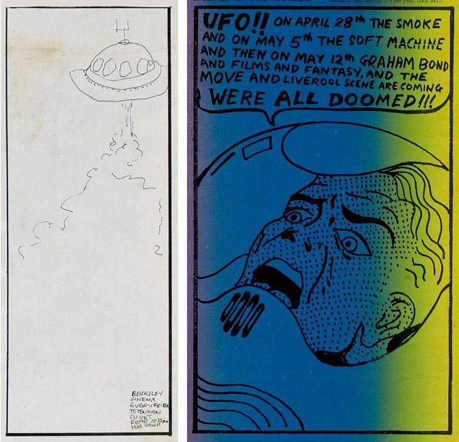 IT_1967-04-28_B-IT-Volume-1_Iss-12_012