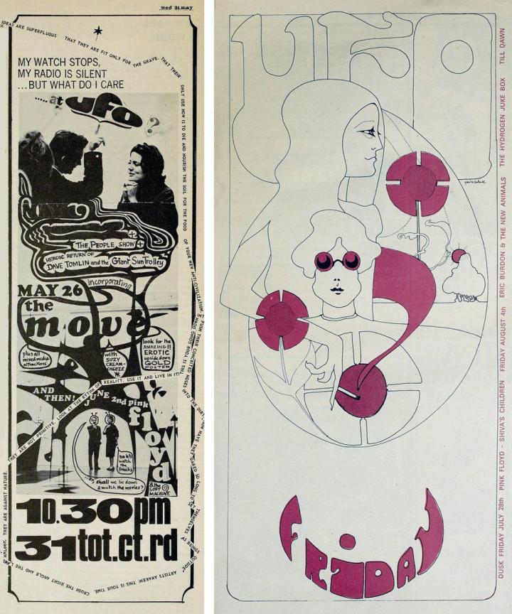 IT_1967-05-19_B-IT-Volume-1_Iss-13_014