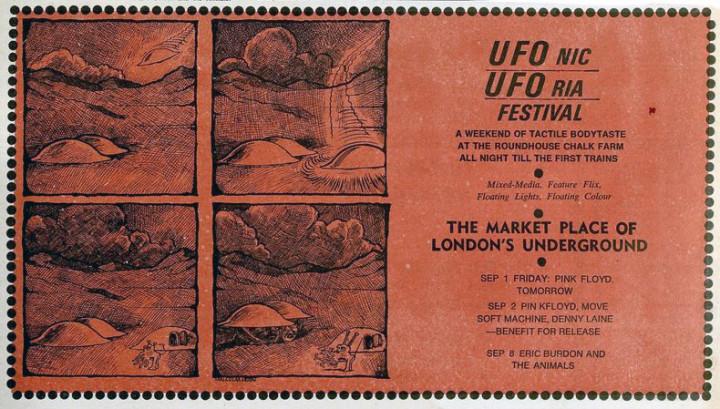 IT_1967-08-31_B-IT-Volume-1_Iss-18_020