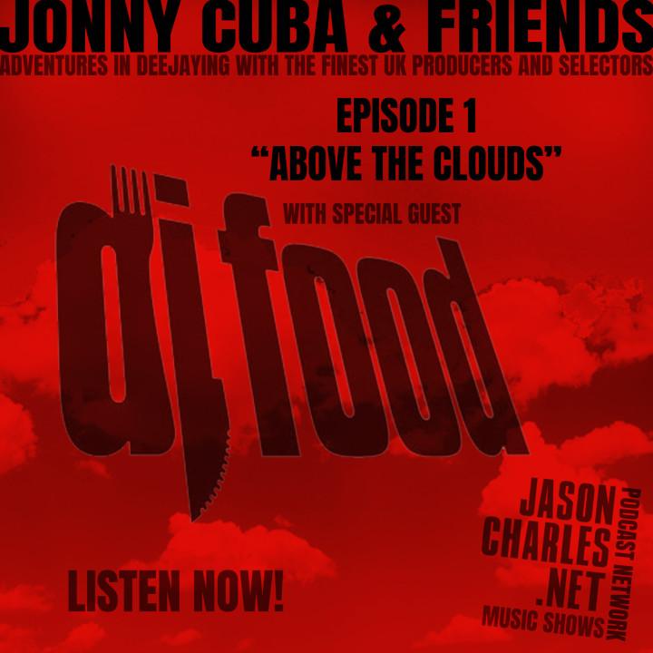 JONNY01_FOOD_LISTEN