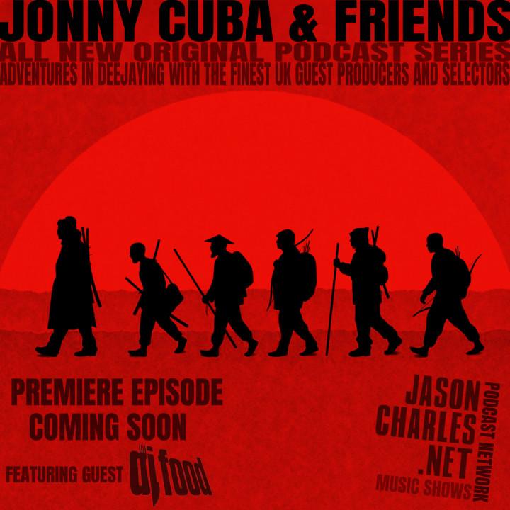 JONNY_PREMIERE_previewDJFOOD