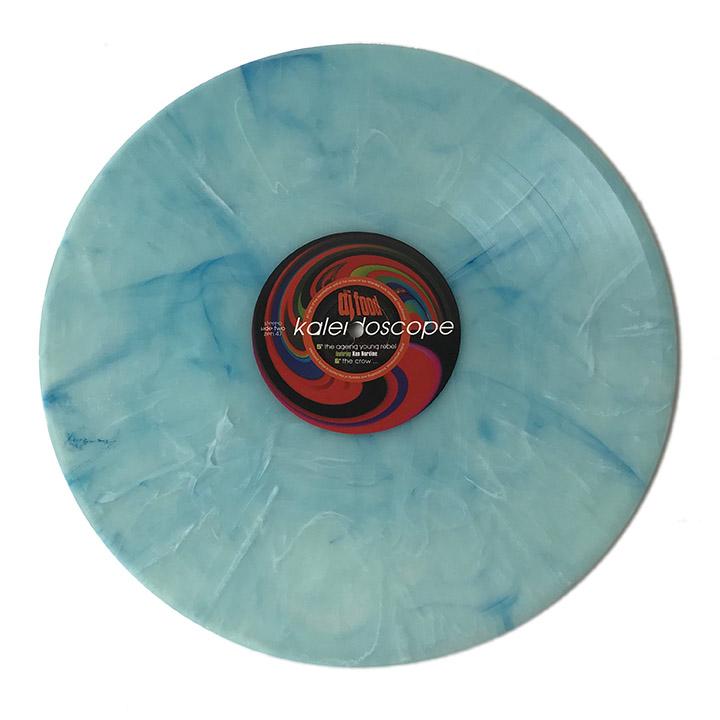 Kal disc