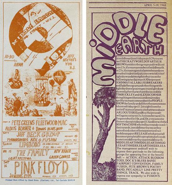IT_1968-03-08_B-IT-Volume-1_Iss-27_016