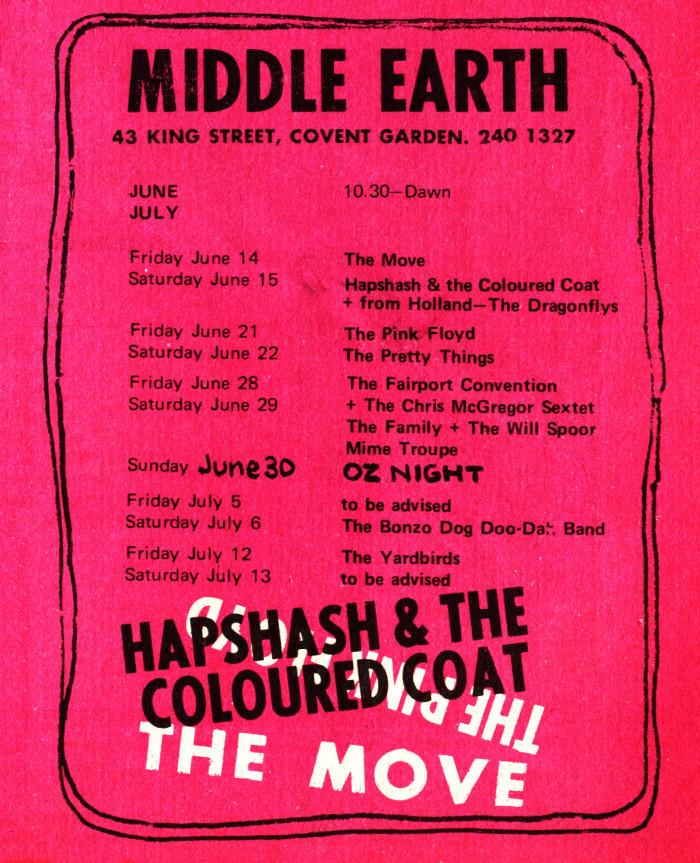 IT_1968-06 middleearth june july 68