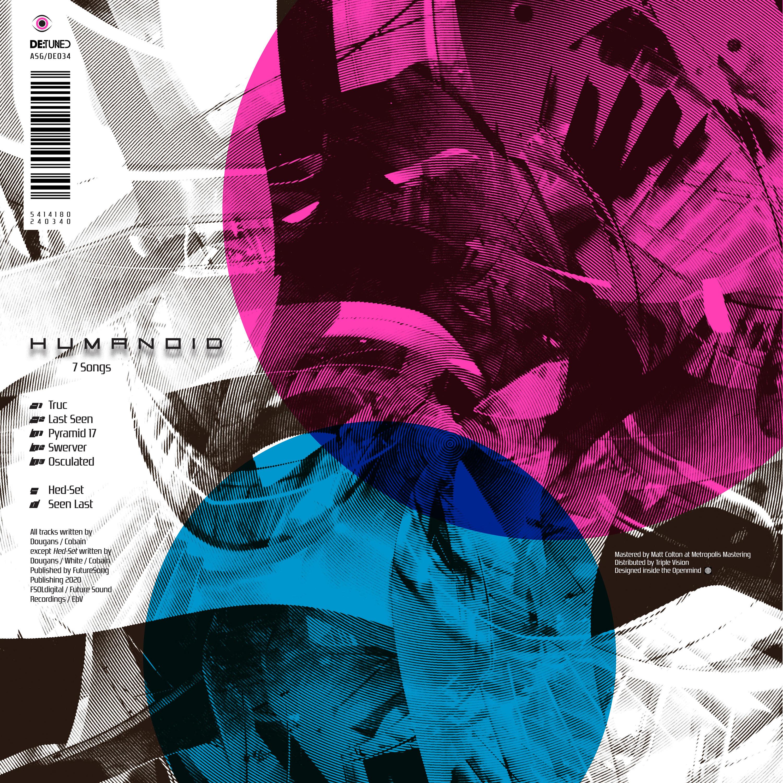 DE034 back cover