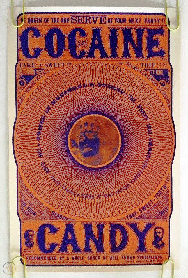 cocaine-candy-1960s